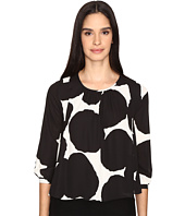 Kate Spade New York - Blot Dot Swing Top