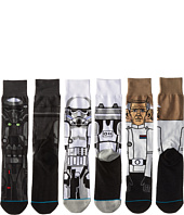 Stance - Rogue One