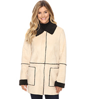 Pendleton - Shannon Coat
