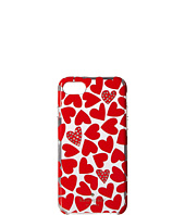 Kate Spade New York - Scattered Hearts Phone Case for iPhone® 7