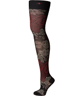 Stance - Lotus Thigh High