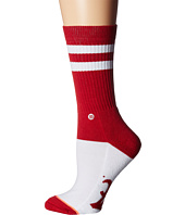 Stance - Bama Rules Classic Crew