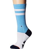 Stance - The Tarheels Classic Crew