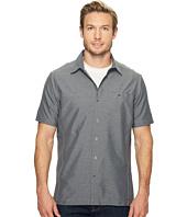 KUHL - Renegade Shirt