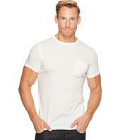 KUHL - The Getaway Short Sleeve Tee