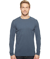 KUHL - Bravado Long Sleeve