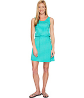 KUHL - Kyra Switch Dress