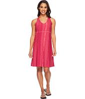 KUHL - Karisma Reversible Dress