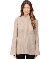 Theory - Bestella Sweater