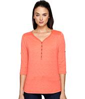 KUHL - Shasta 3/4 Sleeve Shirt