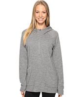 Lucy - OM 1/2 Zip Pullover