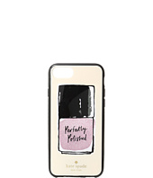 Kate Spade New York - Perfectly Polished Phone Case for iPhone® 7