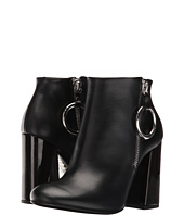 McQ - Pembury Harness Boot
