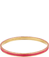Kate Spade New York - The Bangles Enamel Bangle