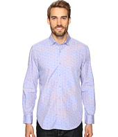 Robert Graham - Hubert Shirt