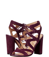 Sam Edelman - Yardley