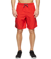 Under Armour - UA Mania Volley Shorts
