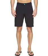 Under Armour - UA Surfenturf Stretch Shorts