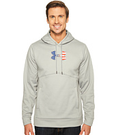 Under Armour - Freedom BFL Icon Hoodie