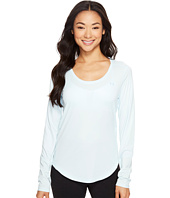 Under Armour - CoolSwitch Thermocline Long Sleeve