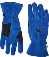 Jack Wolfskin - Artist Glove
