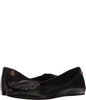 LOVE Moschino - Ballerina Shoe