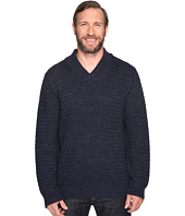 Tommy Bahama Big & Tall - Big & Tall Cape Escape Pullover Sweater