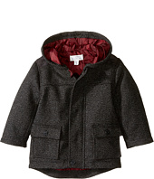 Pumpkin Patch Kids - Parker Jacket (Infant)