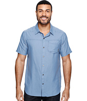 Columbia - Pilsner Peak II Short Sleeve Shirt