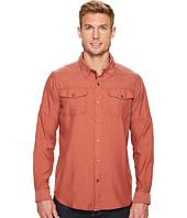 Columbia - Pilsner Peak II Long Sleeve Shirt