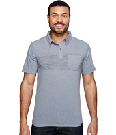 Columbia - Trail Shaker Polo Shirt