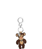 Brighton - Milo Monkey Handbag Fob