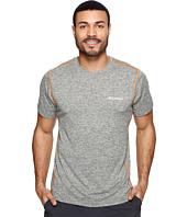 Columbia - Deschutes Runner Short Shirt