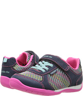 Stride Rite - Made 2 Play Molly (Toddler)