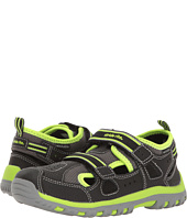 Stride Rite - Made 2 Play Thatcher (Toddler/Little Kid)