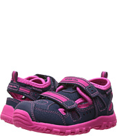 Stride Rite - Made 2 Play Christiana (Toddler)