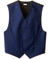 Calvin Klein Kids - Infinite Vest (Big Kids)