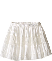 Kardashian Kids - Lace Skirt Elastic Waist (Infant)