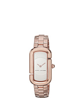 Marc Jacobs - The Jacobs - MJ3502