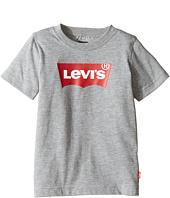 Levi's® Kids - Graphic Tee (Little Kids)