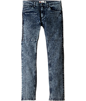 Levi's® Kids - 511 Tech Jeans (Big Kids)