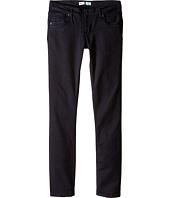 Levi's® Kids - The Skinny Jean (Big Kids)