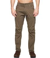 KUHL - Kontra Air Pants