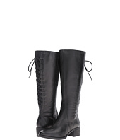 Steve Madden - Laceup Wide