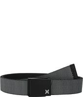 Hurley - Honor Roll Belt Printed