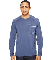 Columbia - Sol Resist Long Sleeve Shirt