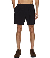Columbia - Ridge Dash Shorts
