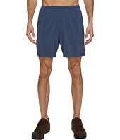 Columbia - Ridge Dash Shorts