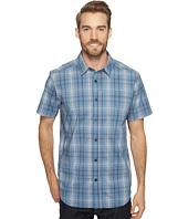 Columbia - Global Adventure™ IV YD Short Sleeve Shirt