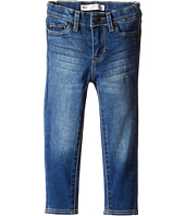Levi's® Kids - 710 Performance Jeans (Toddler)